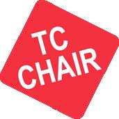 TC Chair