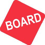 PTC Board