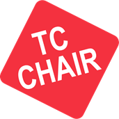 TC Chair