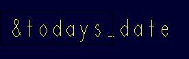 Current_Date.JPG
