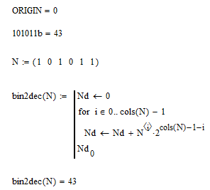Convert zip file to binary online