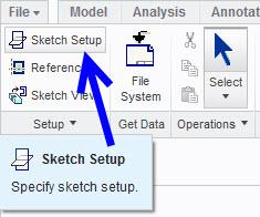 sketch_setup.jpg