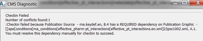 keydef_rename_error.jpg
