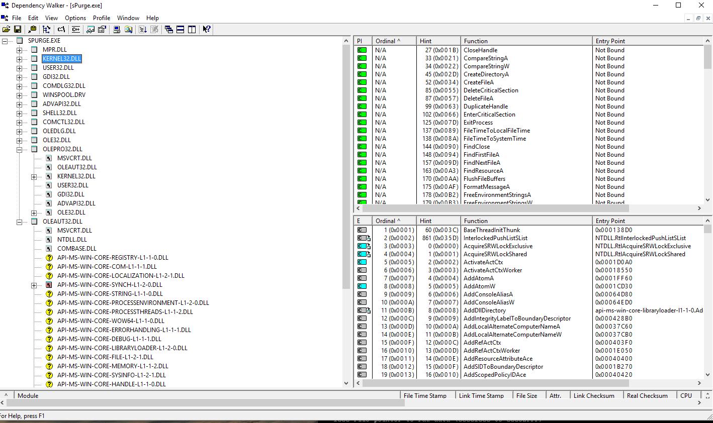 sPurge_dependencies.PNG