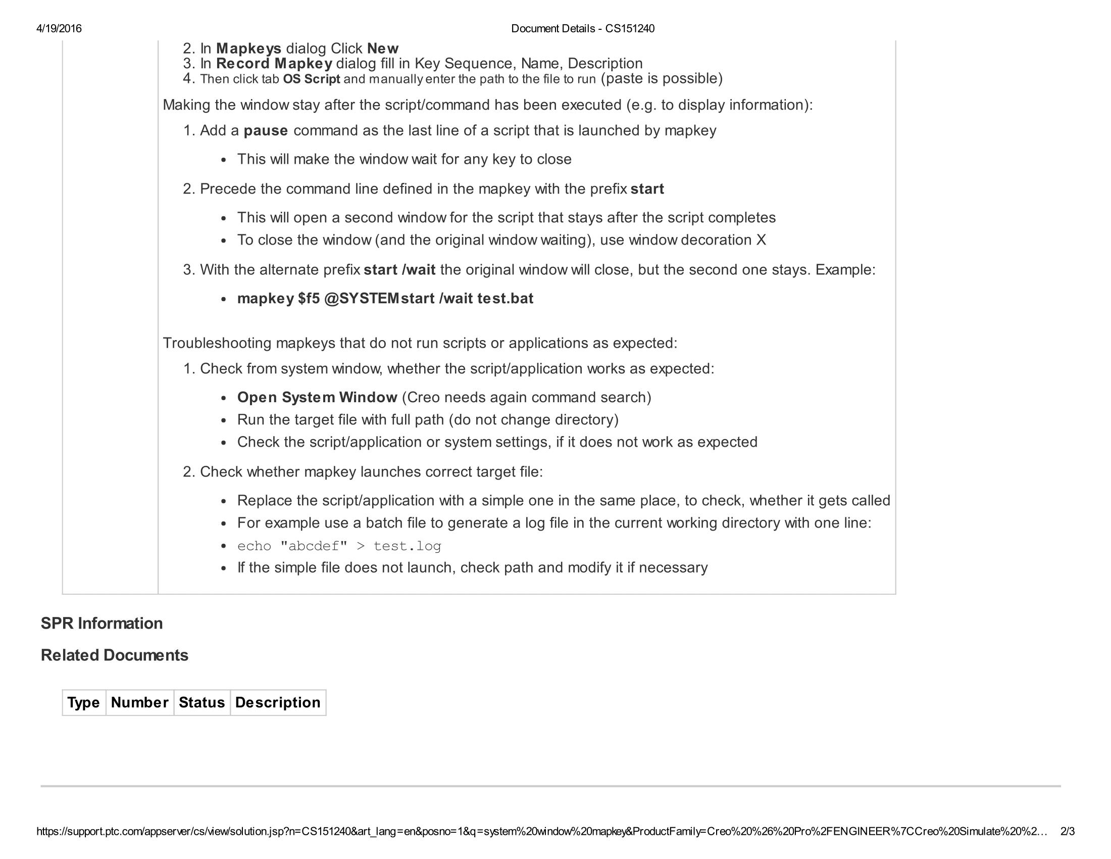 mapkey_system_window-2.png