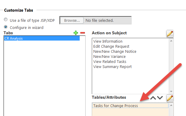 who has implemented native task form templates in ptc community