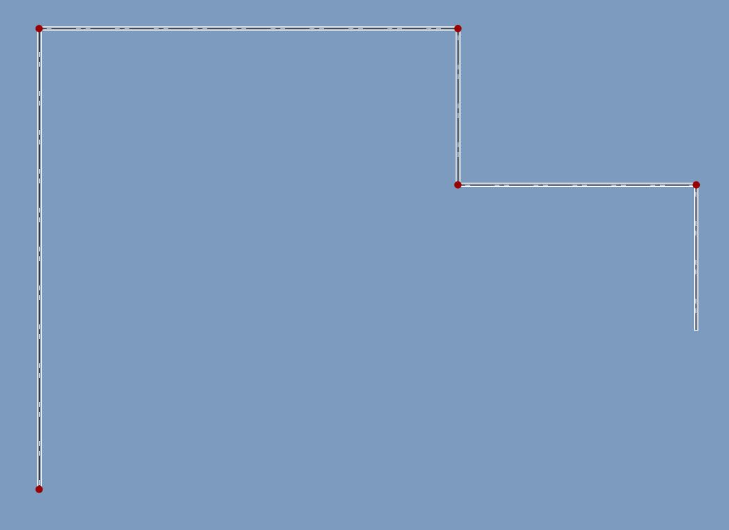Solved: How to hide points and center-line from piping dra... - PTC ...