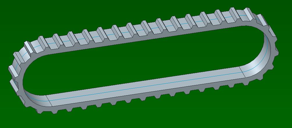 drive_belt.JPG