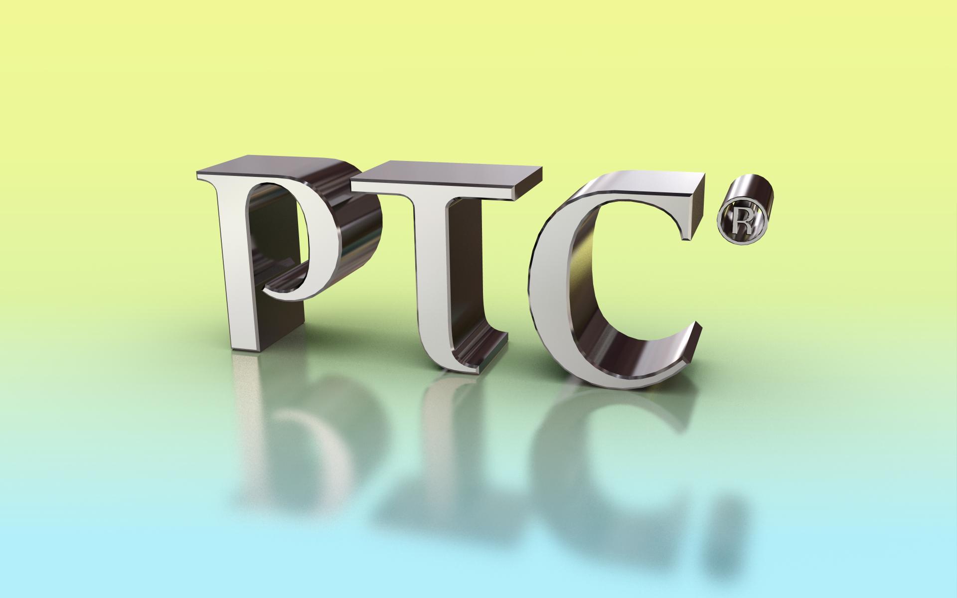 PTC_NEW_LOGO-1.jpg