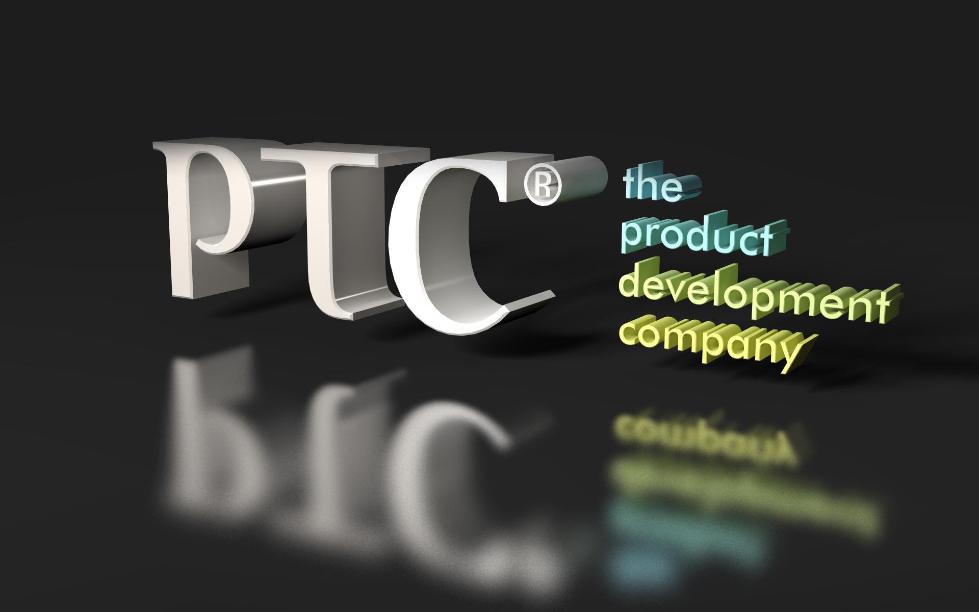 PTC_LOGO-TPDC-2.jpg