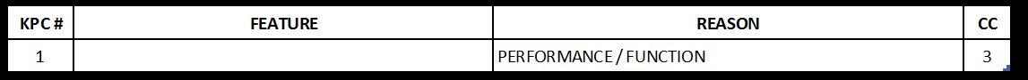 KPC_table.JPG