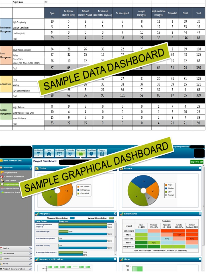 Integrity Dashboard.jpg