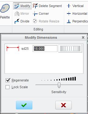 sketch_modify_tool.png