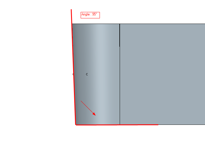 Mapped mesh issue-angle.png