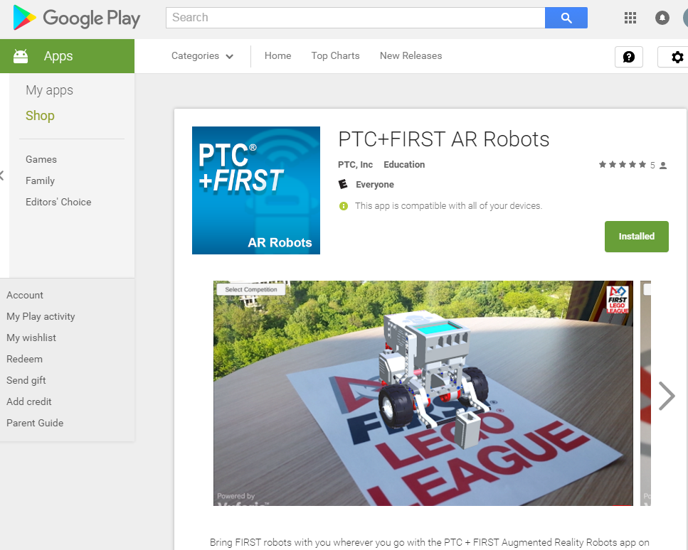 PTC+FIRST_AR_Robots_App.png