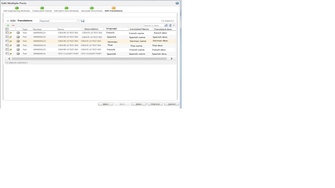 Translation_Screenshot.png