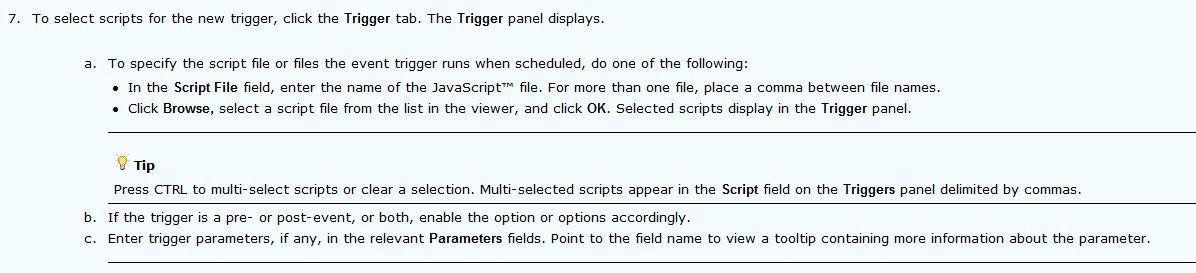 PTC_trigger_Files.JPG