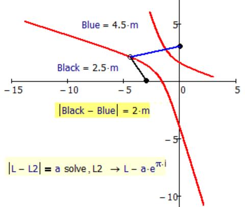 2-hyperbola.png
