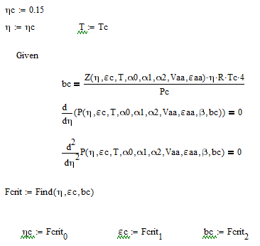 Isothermal_Conditions.png