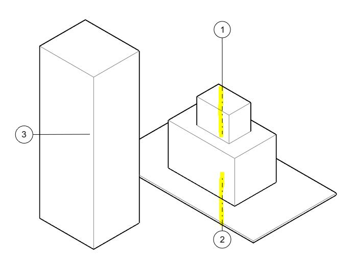 geometri.png