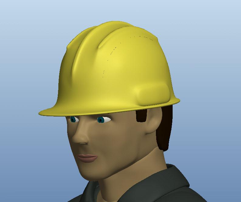 construction_helmet.jpg