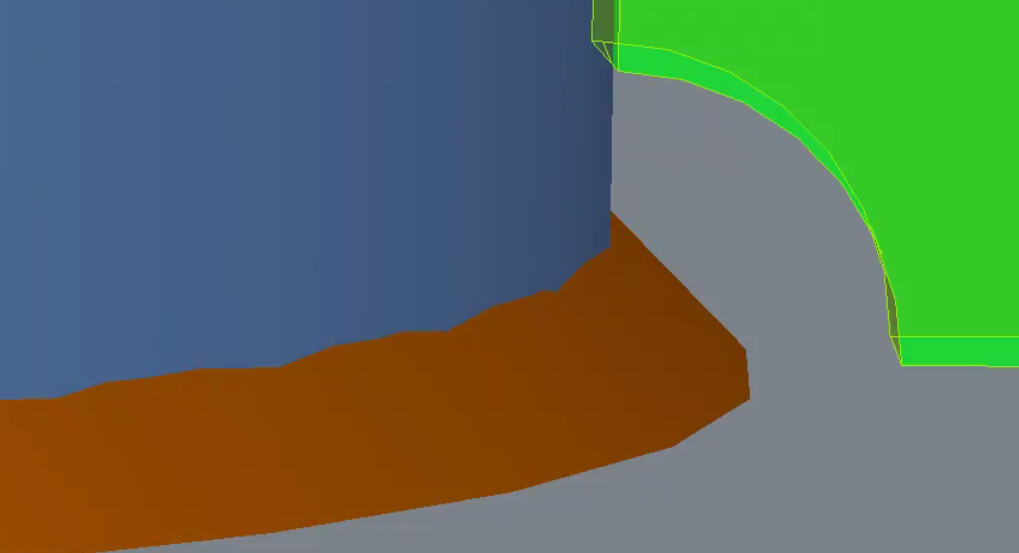 corrected weld with notch.png