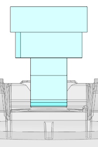 Resulting base