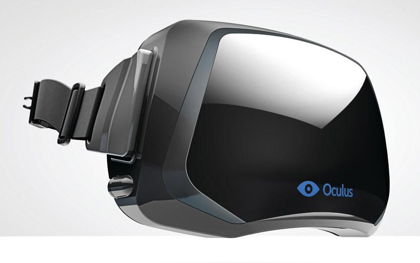 oculus-rift-concept.jpg