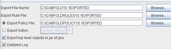 RULEPOLICY.PNG