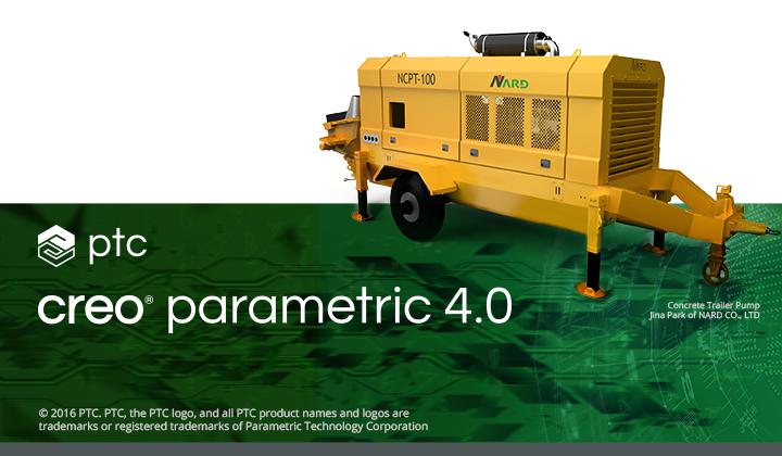 J7589_Creo_Splash_Screen_720x450_Parametric4.0.png