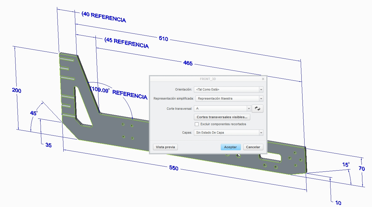 3D_ANNOTATIONS_DRAWING_VIEW-STATE.jpg