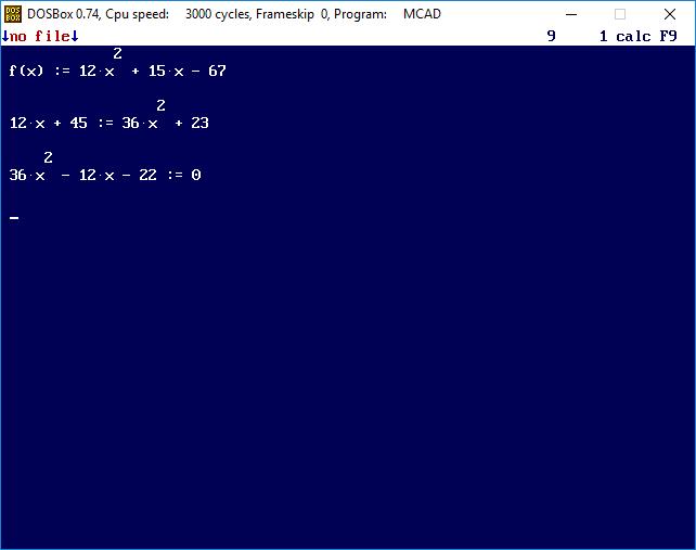 файл лицензии для mathcad 15