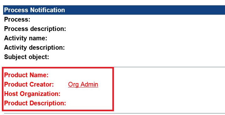 process_notification.png