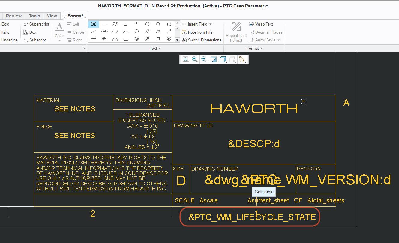 format_drawing_parameter_1.jpg