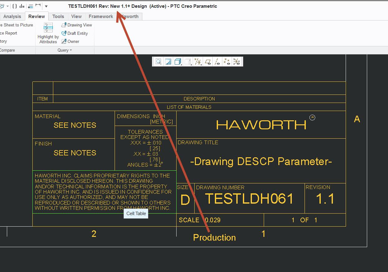 format_drawing_parameter_3.jpg