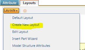 create.layout.selection.jpg