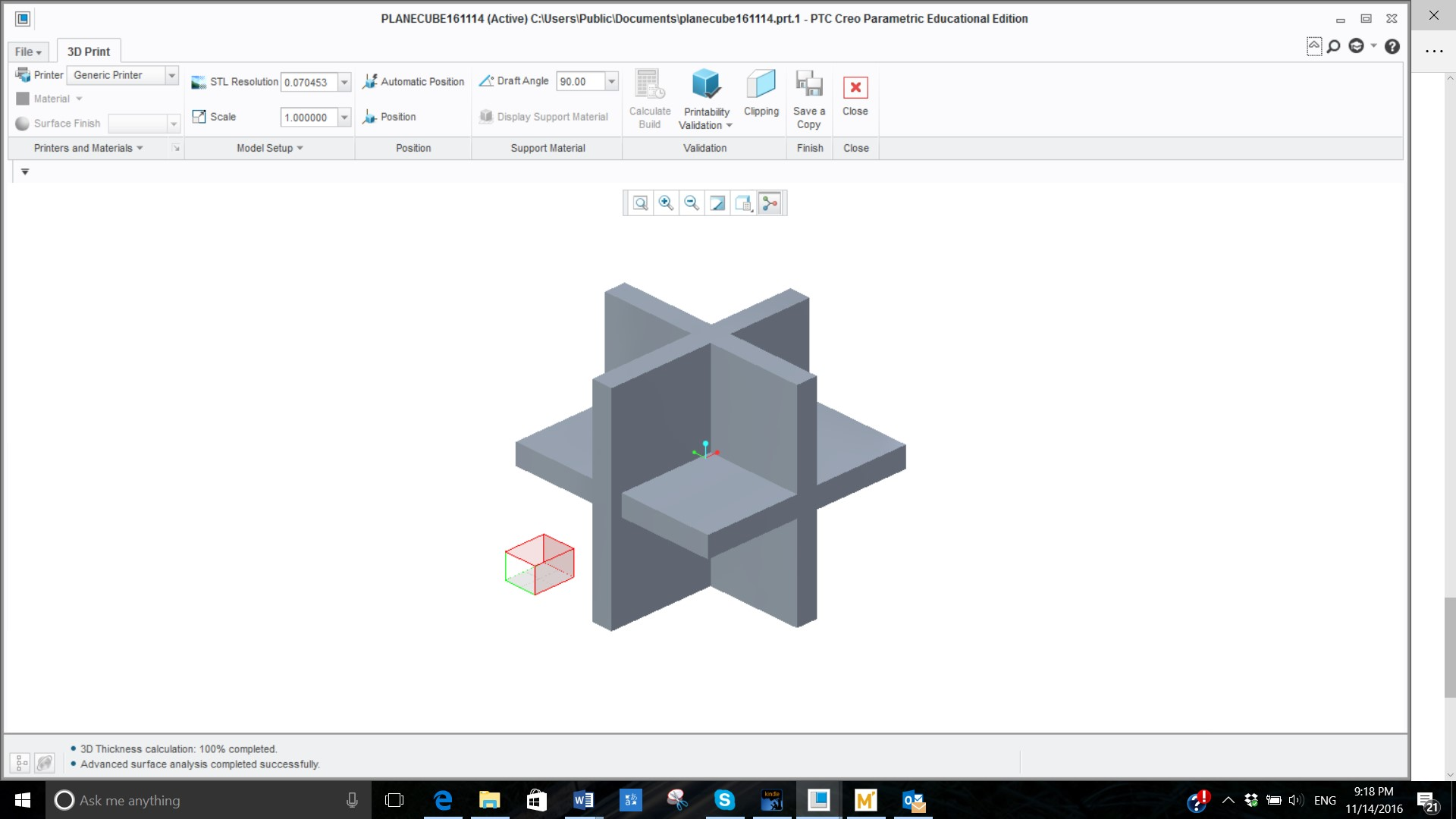 how are you learning creo parametric cad ptc community rh community ptc com creo parametric 4.0 manual pdf creo parametric 4.0 manual pdf