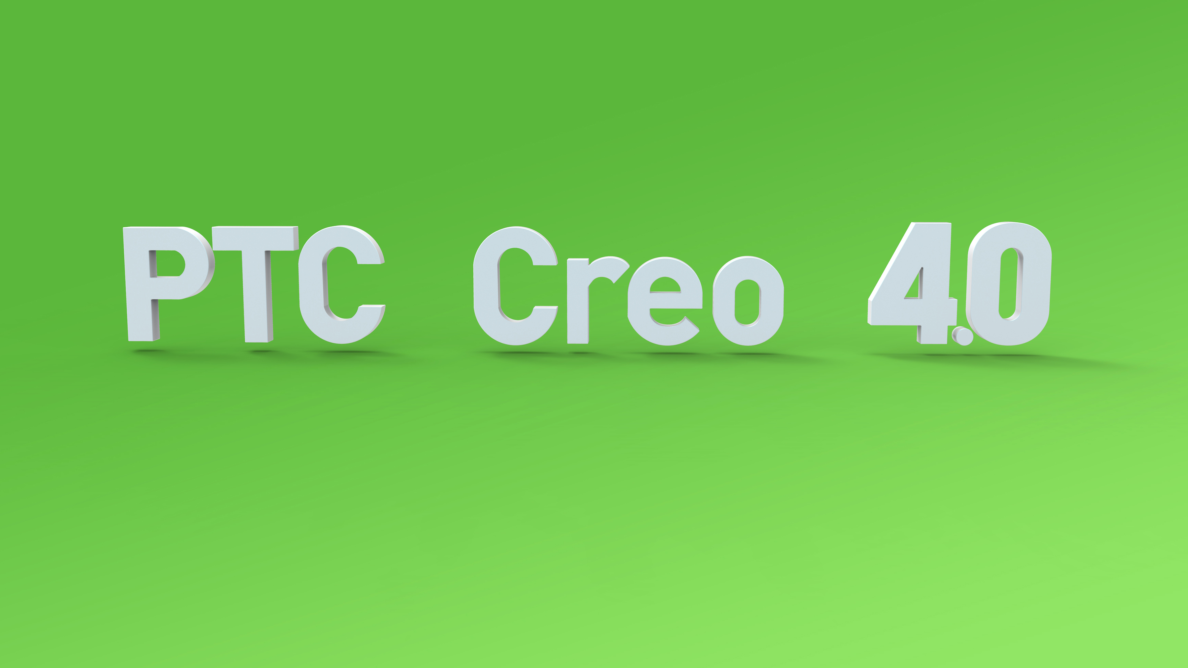 creo4.jpg