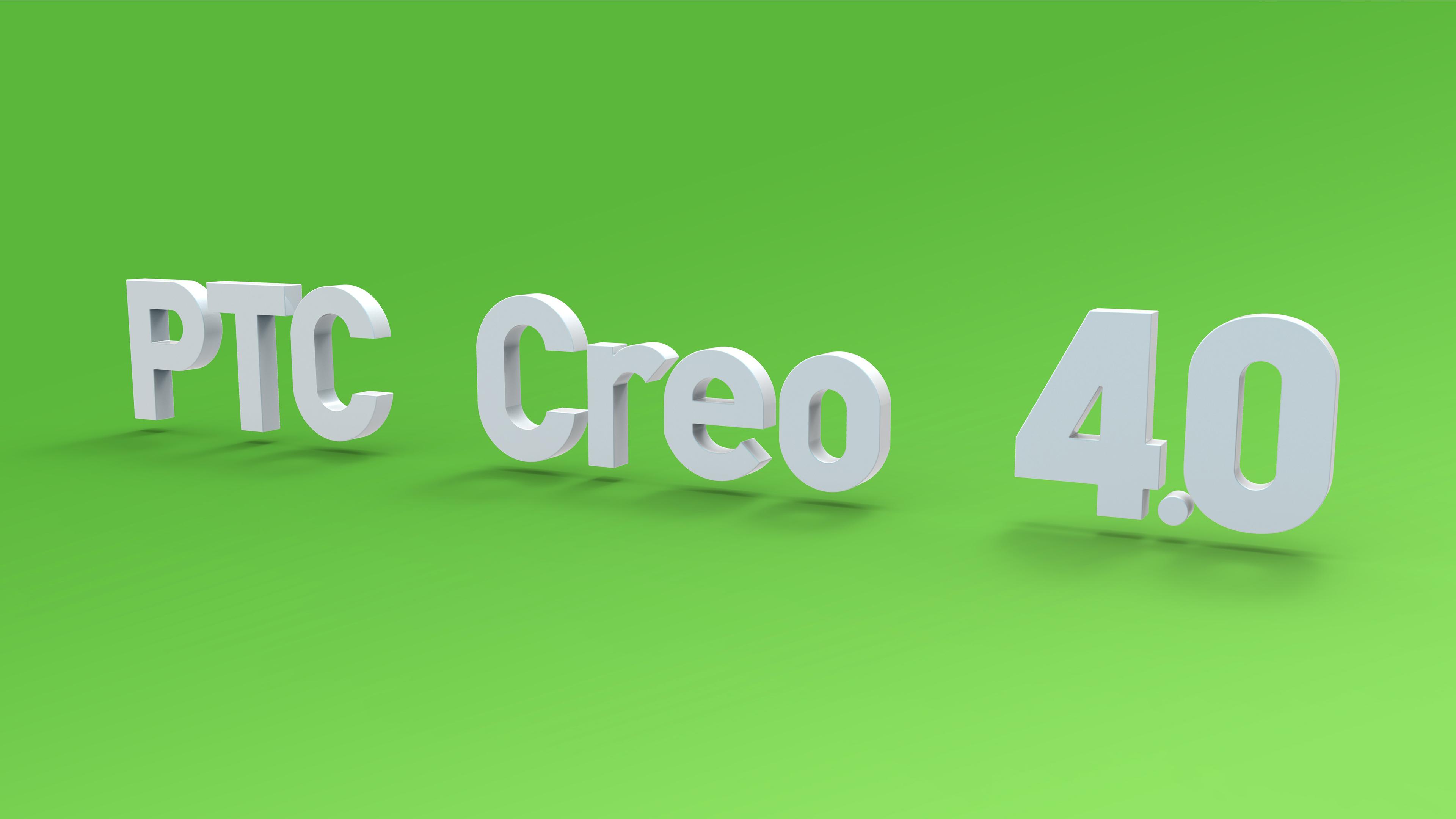 creo_4.jpg