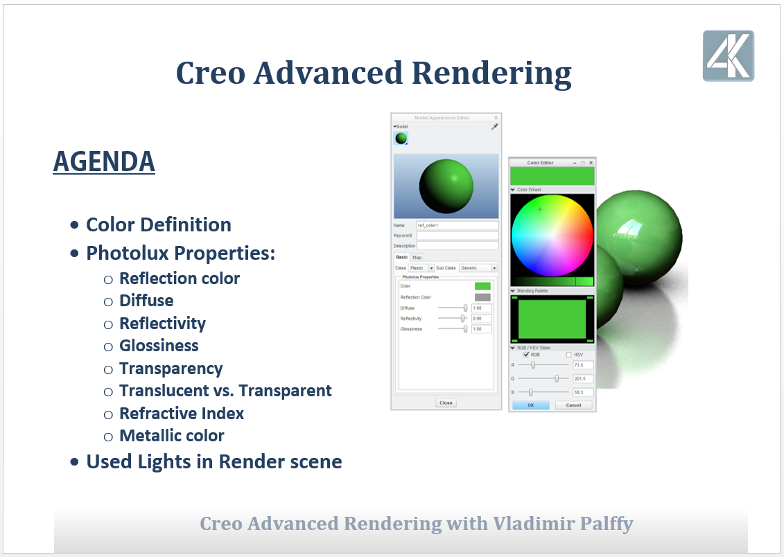 Creo_Advanced_Rendering.png