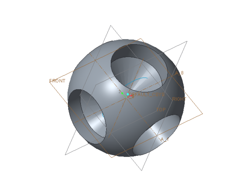 center ball with six conical holes.png