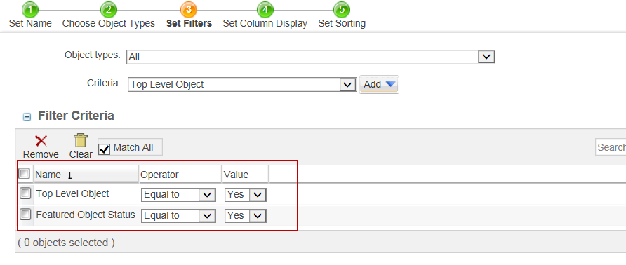 filter-criteria.png