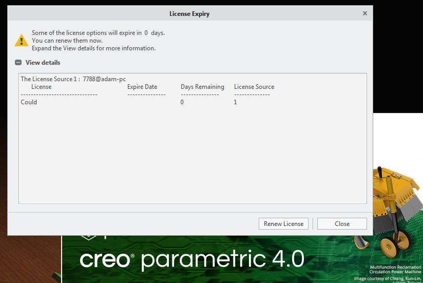 CREO4_LIC.PNG