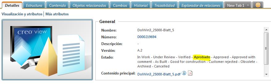 spanish_language.PNG