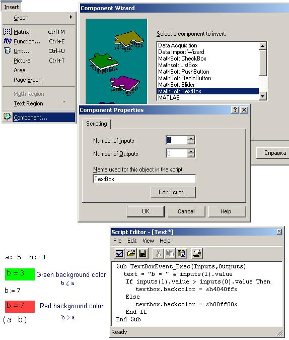 6_16_Script_Input.png