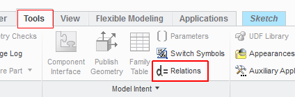 tool-relation.png