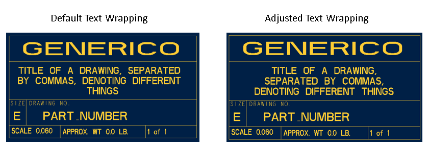 comparison.png
