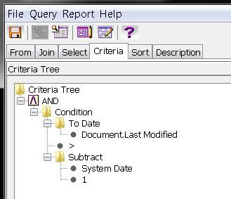 queryB.jpg