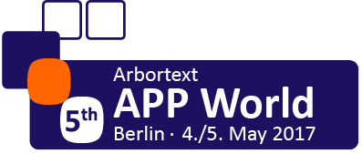APP_World_2017_No5_Berlin.png