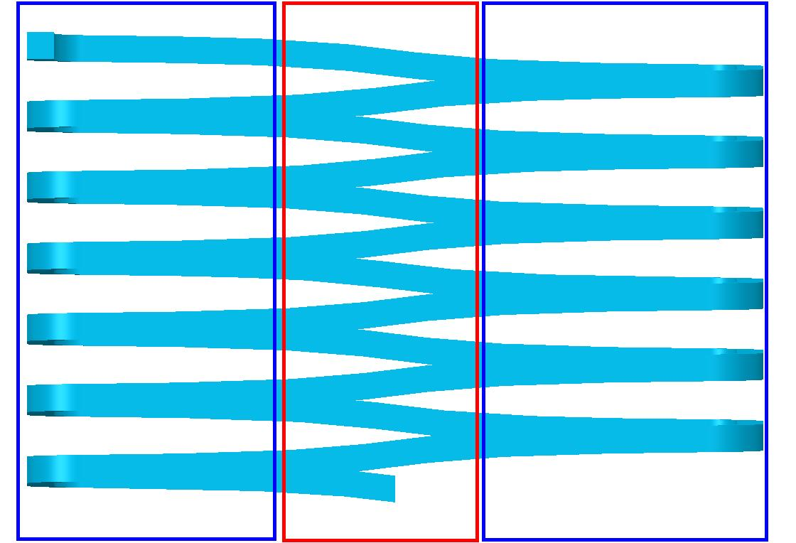 Rectangular helical sweep feature_II.jpg